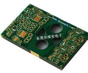 铜箔涨价的前因后果及对PCB行业的影响-深安电子图片