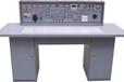 型通用电工电子实验室设备