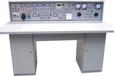 型通用电工电子电力拖动(带直流电机)实验室设备