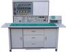 通用电工电子实验与技能实训考核装置