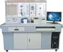 型网孔型高级维修电工实训考核装置