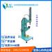 气动螺栓螺母压铆机