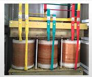 UPS专用隔离变压器-SG-20KVA,EPS专用干式变压器图片