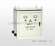 供应干式隔离变压器3KVA,单相220V输入图片