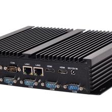 I5-4200U嵌入式工控機圖片