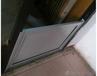 石家庄厂家批发40公分配电室专用铝合金挡鼠板