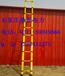 石家庄厂家供应3米伸缩绝缘电工梯
