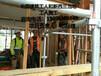 正规出国首选澳洲年薪49万建筑木工瓦工工资月开不成功0费用