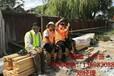 国劳务,澳大利亚诚聘建筑行业的技工,年薪47万不成功0费用