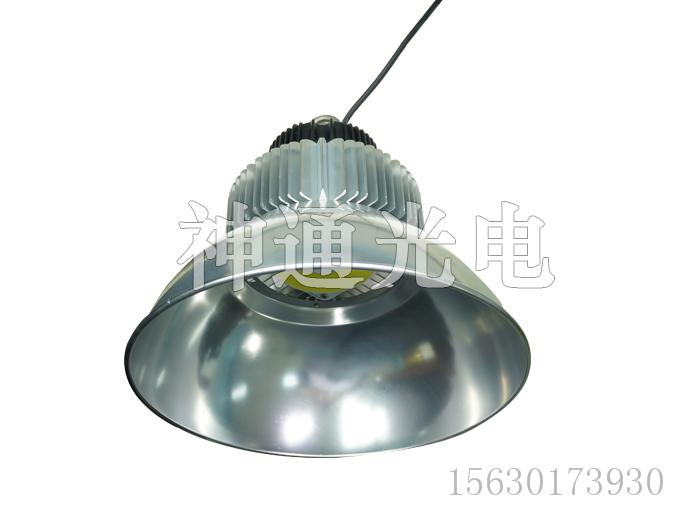 节能LED筒灯生产厂家