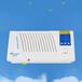 工业臭氧机与家用臭氧机的区别