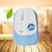 家用臭氧发生器除甲醛甲苯专用臭氧机