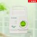 厂家出售臭氧机臭氧发生器臭氧果蔬解毒仪臭氧洗菜机