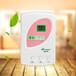 厂家大量供应家用臭氧机臭氧发生器