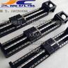 坐标机器人KKM6010-200A1直线滑台线性模组滚珠丝杆伺服电机