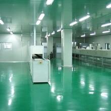 海南生物实验室设备,海南实验室通风控制,崇左实验室通风改造