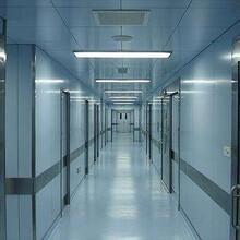 儋州学校实验室设备,儋州医疗实验室设备,儋州医院实验室设备