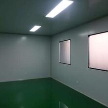 琼中实验室试验台,琼中实验室设备采购,琼中海关实验室家具