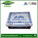 专利蜡纸箱防水防潮坚固耐用防塌箱果蔬专用