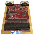 青翼科技供应FMC子卡模块图片