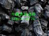 冶金爐料焦炭,熱量7000大咖,灰分低,焦炭濾料