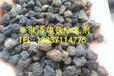 油田注水用海綿鐵濾料,海綿鐵實時報價