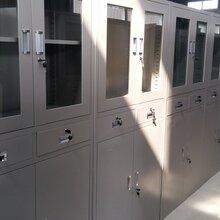供应全合肥文件柜档案柜器械柜更衣柜等全新最好的质量出售