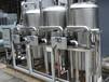 东莞软化水设备