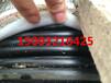 24芯光缆出售,光线,通信光缆,通信设备,型号GYTS,富通,通鼎