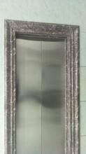 供應呼和浩特包頭電梯門套廠家圖片