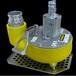 供乌鲁木齐液压设备和新疆液压电焊机哪家好