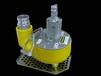 供新疆液压水泵和乌鲁木齐水泵