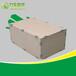 烟台钢边箱生产厂家威海钢边箱生产厂家日照钢边箱生产厂家