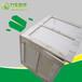 济阳铁皮边木箱生产厂家济阳可拆卸木箱生产厂家