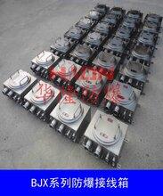 不锈钢防爆接线箱,郑州不锈钢接线箱图片