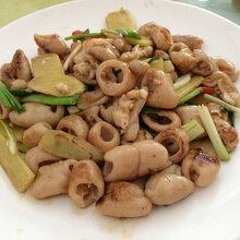 广州哪里可以学做客家菜,客家菜做法培训
