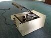 供應手持式自動鎖螺絲機、自動擰螺絲器