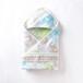河北廊坊地區雅贊公司供應純棉紗布嬰幼兒床單睡袋產品