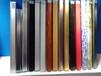 福建南平开启式广告导光板灯箱型材品质保证