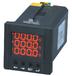 电力仪表谐波仪表多功能仪表三相数显表