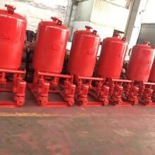 北京单级消防泵价格多少?欢迎点击查看图片