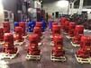 海南室內消火栓泵價格