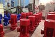高新區消防噴淋泵廠家