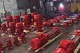 鄂尔多斯室内消火栓泵价格