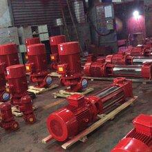 宝坻室内消火栓泵厂家