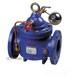 浮球阀生产厂,水箱水位控制阀