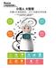 小雪迎宾机器人(商用小雪)110cm正式发布