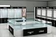 汉阳展柜定做、汉阳展柜厂选尚典、专业定做各种展示柜