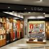 黄陂展柜、尚典展柜订做各种类型展柜、品质好、工艺一流
