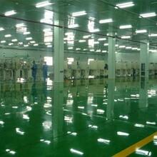 桂林实验室工程,桂林实验室设施,桂林实验室工作台